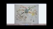 فیلم آموزشی مدیریت ذهن 1