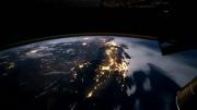 زمین از نگاهی دیگر